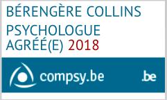 Bérengère Collins Psychologue Enfant Ado Famille Jeu de Sable Bac à Sable Woluwé-saint-lambert Bruxelles